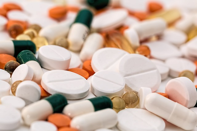 Antidépresseurs : infos…