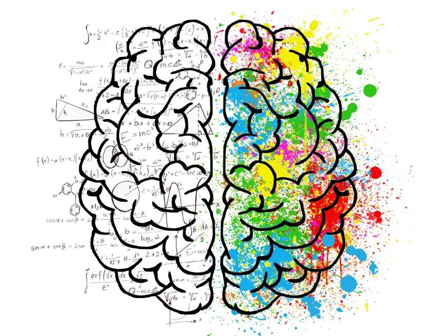 Origine chimique de l'anxiété…