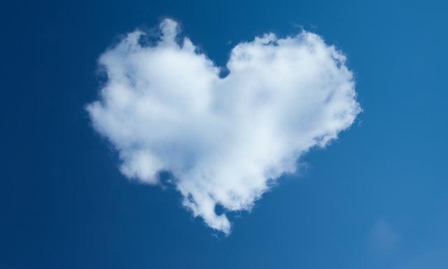 Cohérence Cardiaque : combattre l'anxiété par larespiration.
