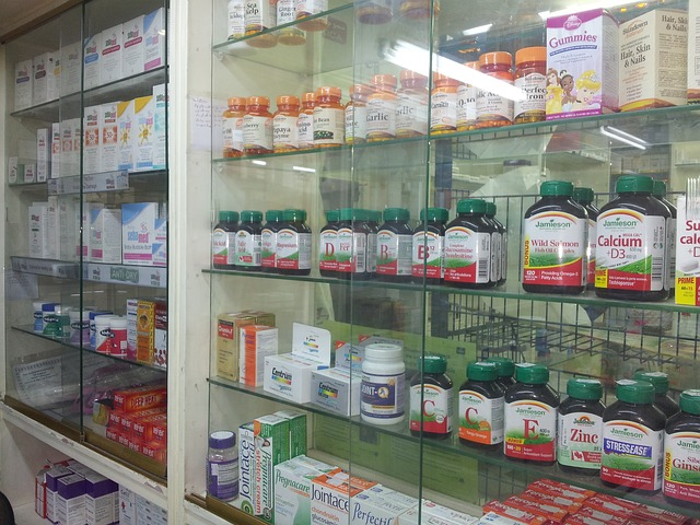 Phytothérapie : où acheter?
