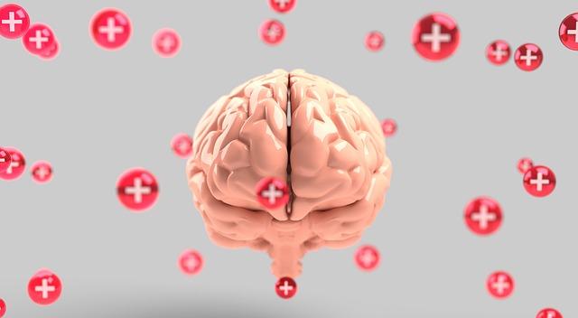 Reprogrammation mentale, pour lutter contre l'anxiété d'anticipation.