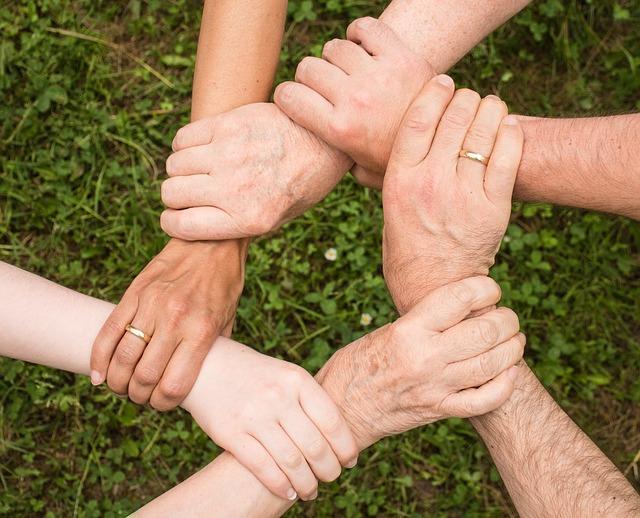 Trouble de l'anxiété : le rôle nécessaire de l'entourage…