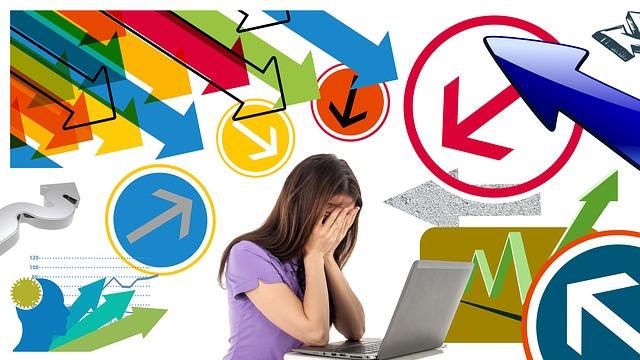 Le Stress quotidien : comprendre et agir avant qu'il ne soit trop tard!