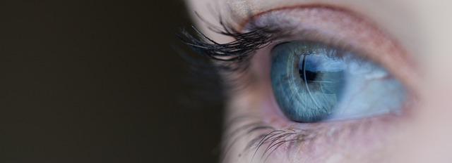 Thérapie Brève : L'Hypnose…
