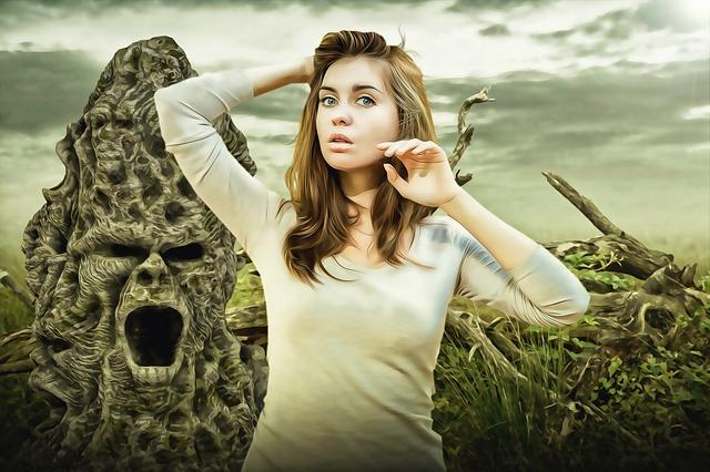 Les Phobies, comprendre etagir…